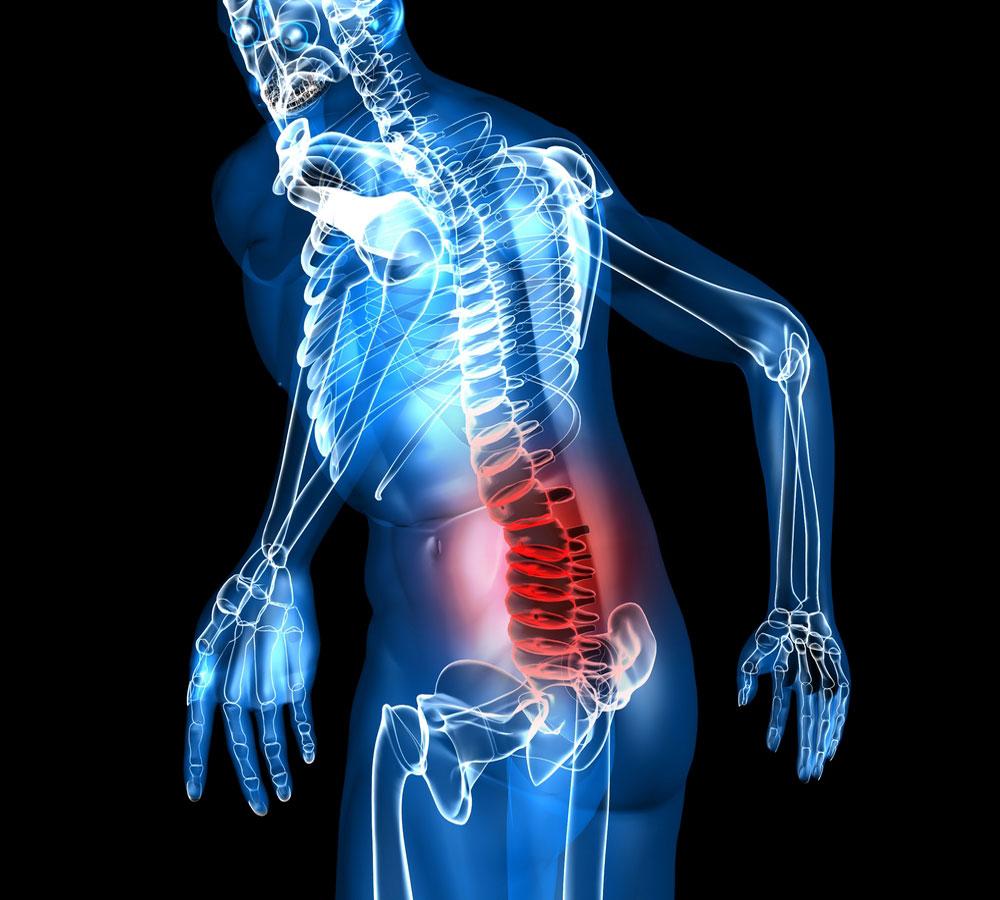 Почему горят коленные суставы эндоскопия в коленном суставе