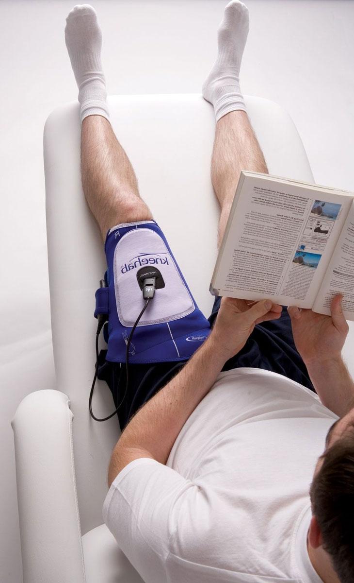 признаки холестерина в ногах