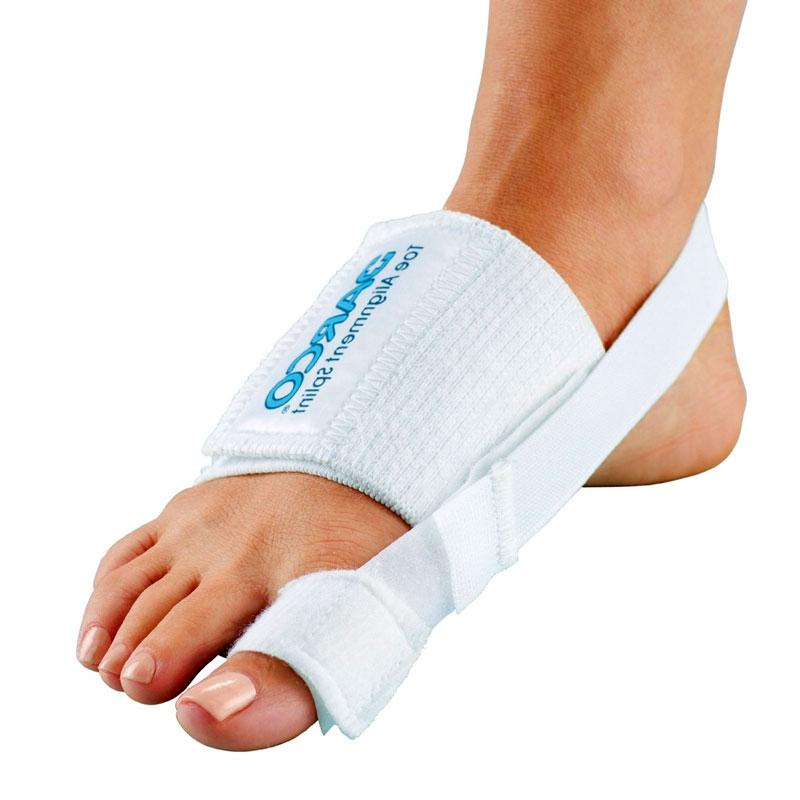 Симптомы варикоза ног у женщин лечение