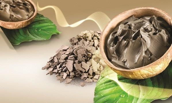 Простая глина помогает суставам лекарство для наращивания хрящевой ткани суставов