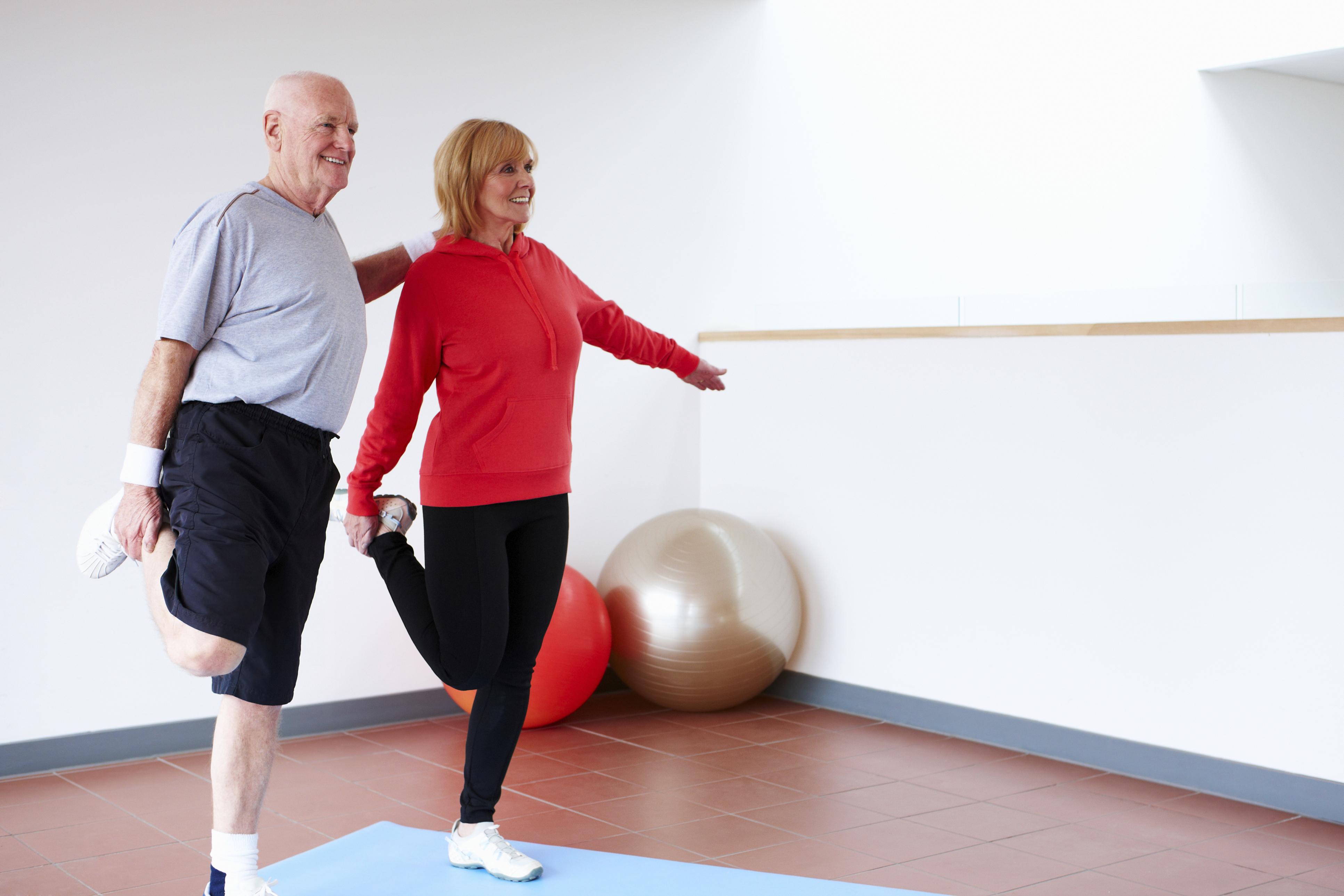 Гимнастика для артроза коленного сустава по бубновскому гимнастика для суставов онлайнi