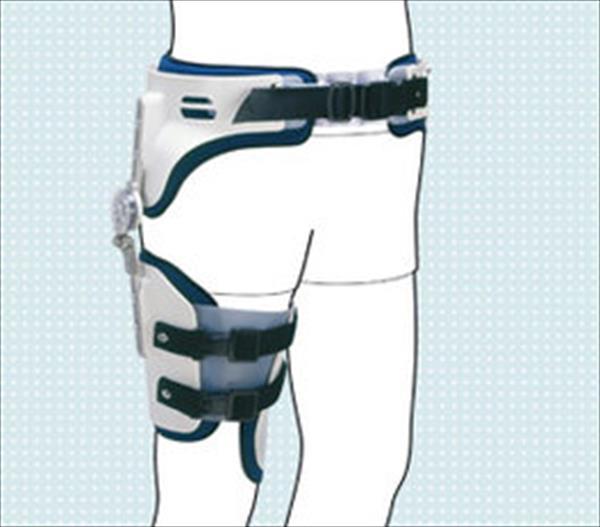 Передняя крестообразная связка коленного сустава мрт
