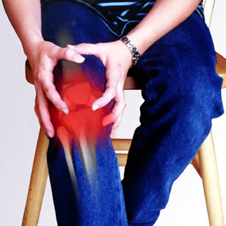 Болят суставы в ногах что делать кандидоз боли в суставах