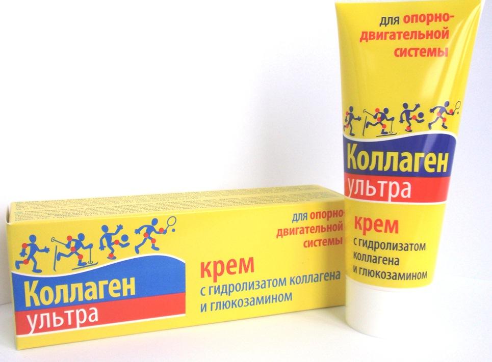 Новые рецепты борьбы с грибком ногтя (Онихомикоз): hasotar