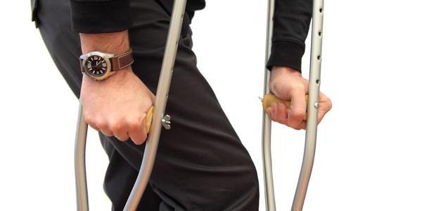 Инвалидность 3 группы - как ее получить и какие есть основания