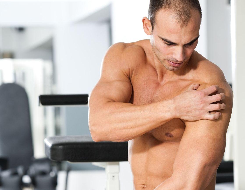 Алезан крем для суставов: отзывы врачей, инструкция