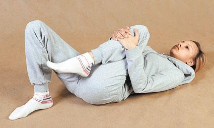 Узи тазобедренного сустава у детей нормы