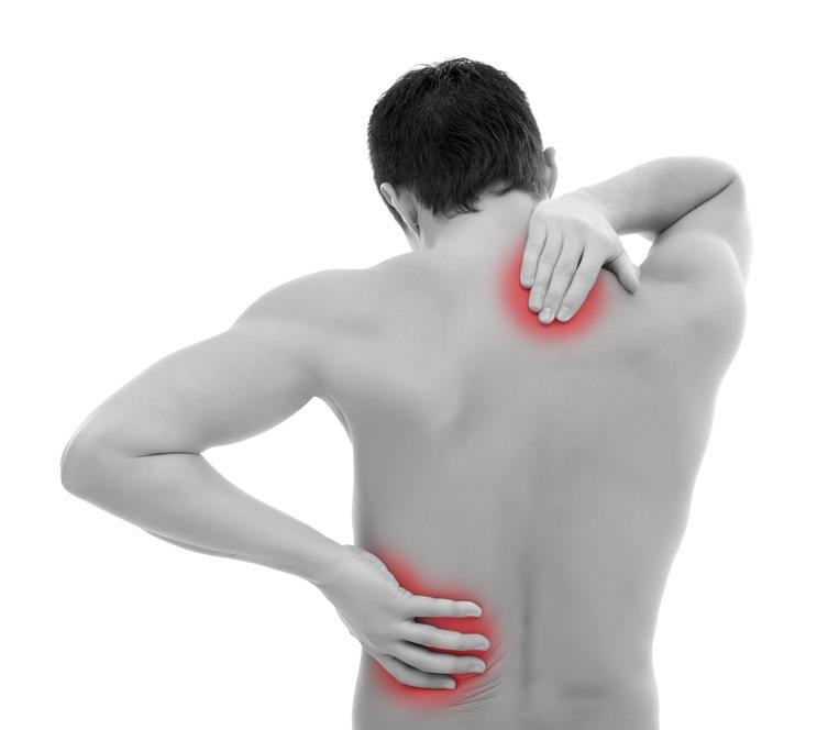 Грыжи межпозвоночных дисков грудного отдела лечение