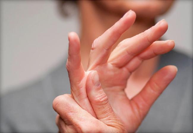 Полиостеоартроз суставов прогноз может ли быть температура при артрозе локтевого сустава