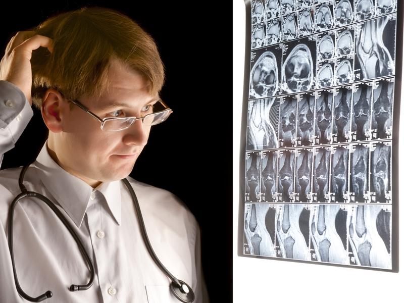 Гайморит симптомы лечение таблетки