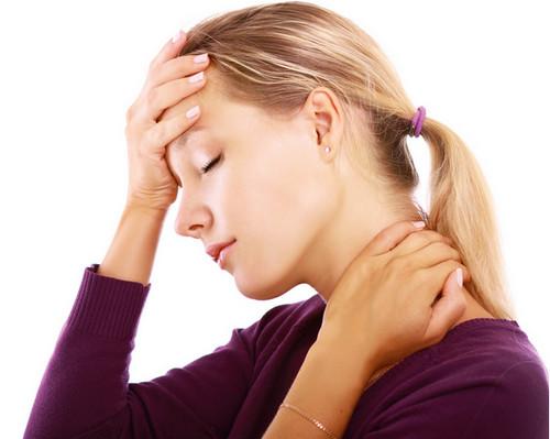 Головокружение при шейном остеохондрозе: лечение препаратами и ...
