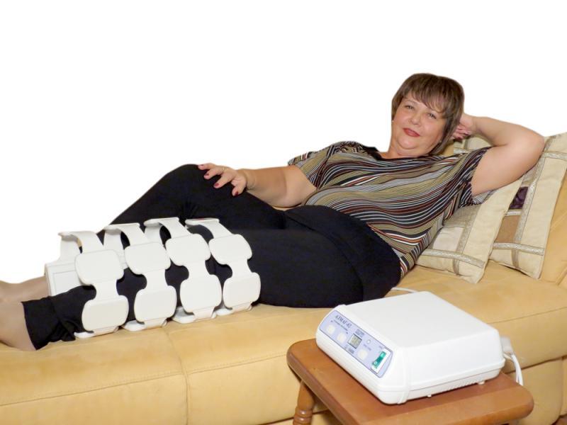 Радикулит лечение в домашних условиях
