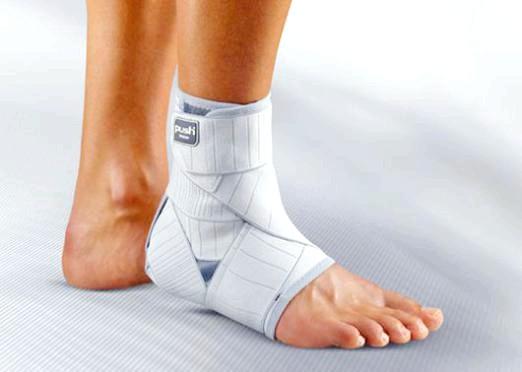 синовиит коленого сустава