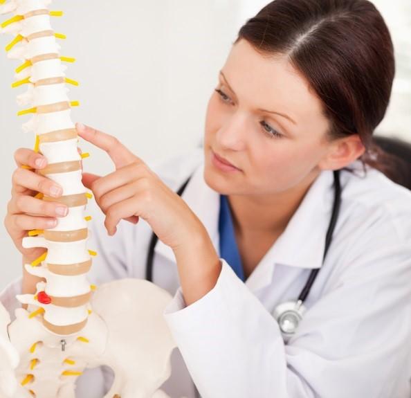 Кто лечит артрит и артроз