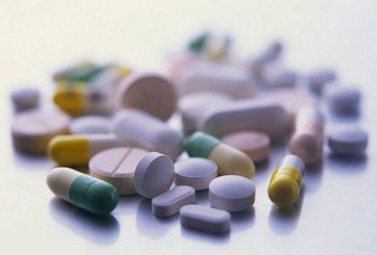 медикаментозная но без статинов борьба с холестерином