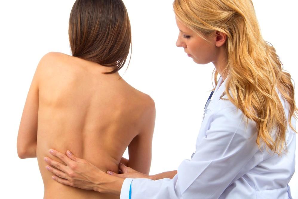 Лимфатические узлы на шее причины воспаления диагностика лечение