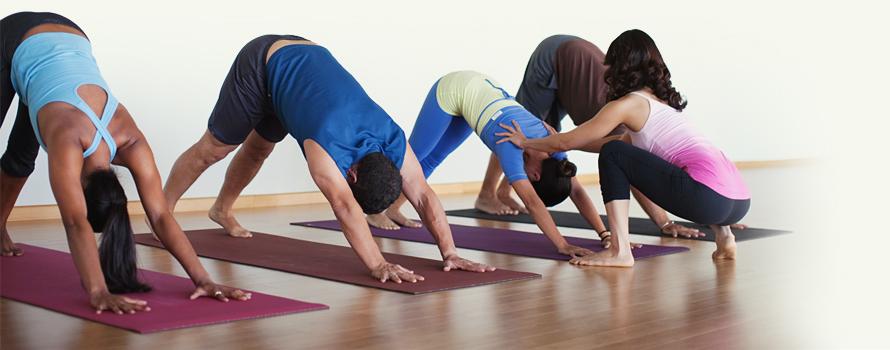 Тугоподвижность тазобедренных суставов йога болезни суставов у собак бад