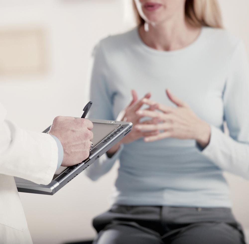 Какой врач лечит артроз тазобедренного сустава Суставы