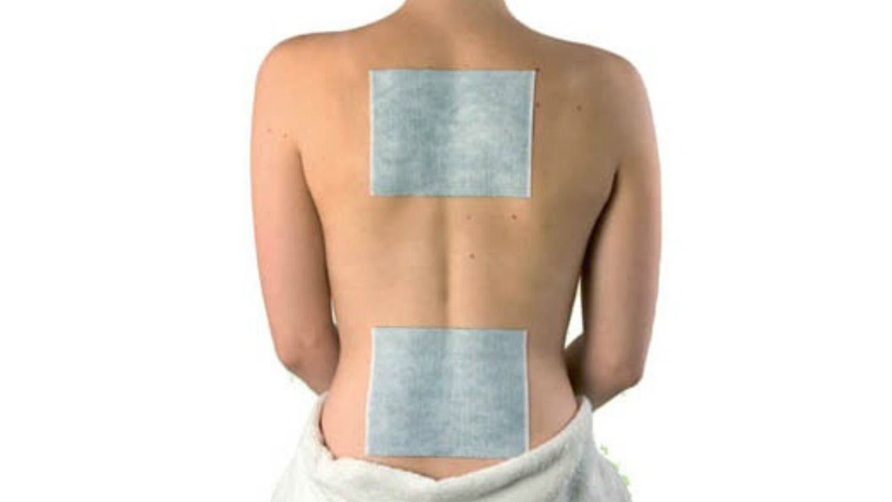 Шейный остеохондроз лечение снять тонус