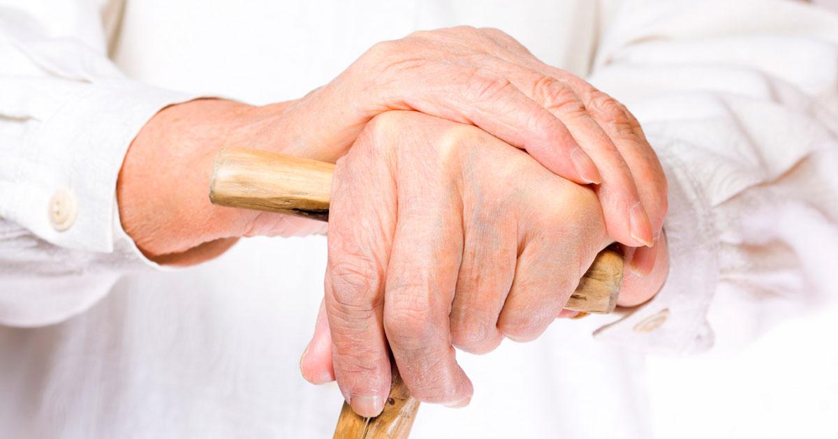 Наросты на суставах рук где в курске делают операцию по замене сустава