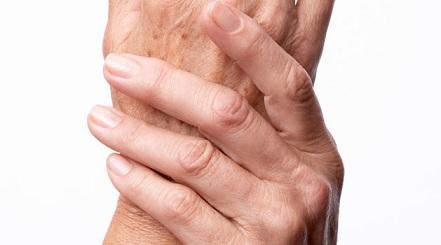 Серонегативный ревматоидный артрит симптомы лечение