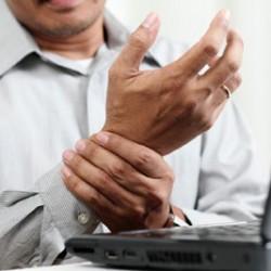Серопозитивный ревматоидный артрит (артропатия): симптомы и лечение