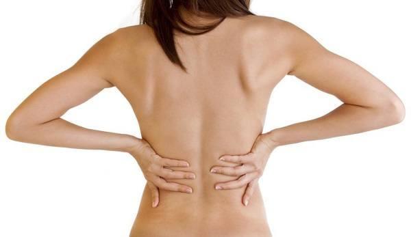 Ортопедические подушки при остеохондрозе грудного отдела