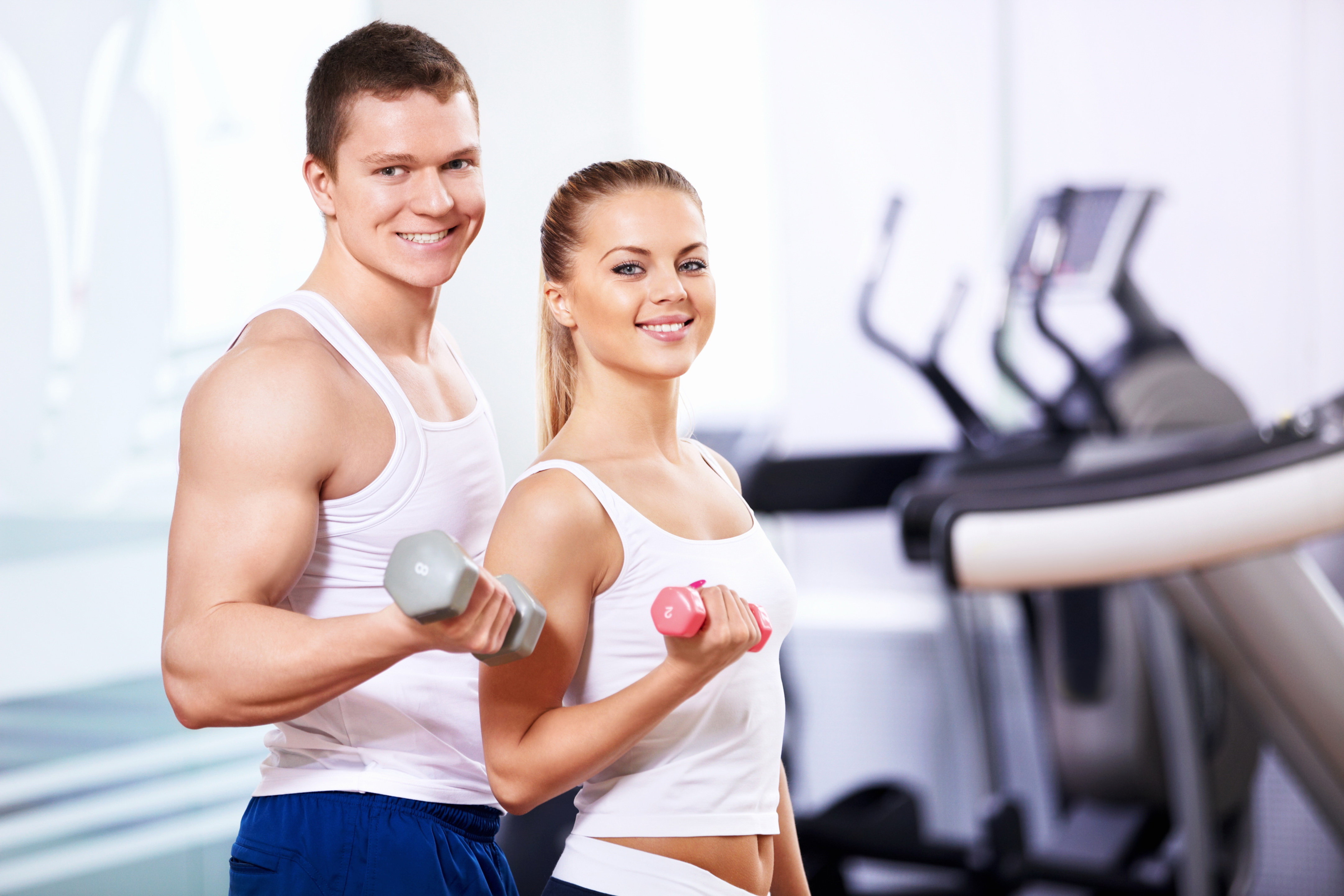спорт препараты для похудения