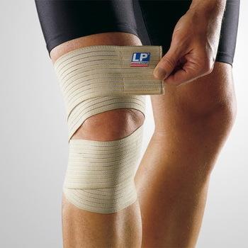 народное средство от воспаления связок на ноге