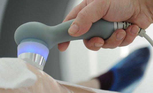 Защемление грыжи шейного отдела позвоночника симптомы