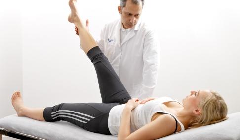 терафлекс при грудном остеохондрозе