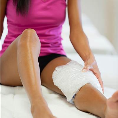 Болят суставы после тренировки болезнь суставов