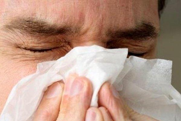 Найден новый способ борьбы с гриппом