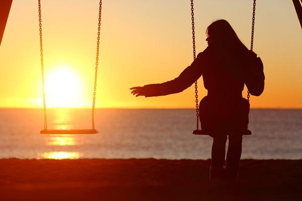 Одиночество установлено вДНК— ученые