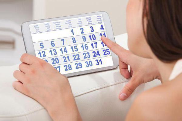 Мед. работники обнаружили связь между ранней менструацией иинсультом