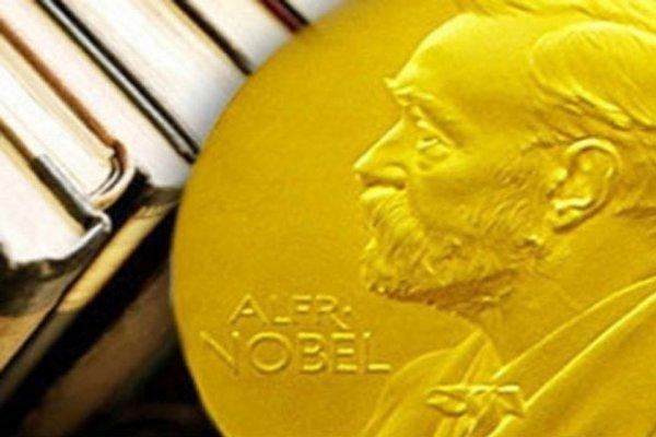 Потенциальным лауреатом Нобелевской премии назван бывший москвич Александр Руденский