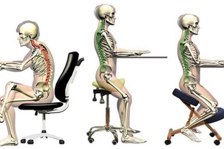 Что можно колоть когда болит спина