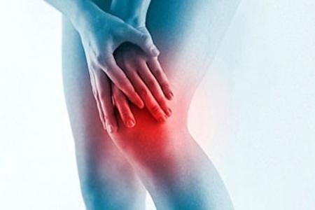 Гемартроз пястно - фалангового сустава боль в суставах при климаксе что делать