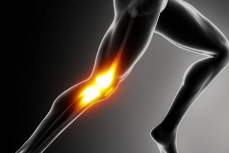 лекарственные средства лечения коленных суставов