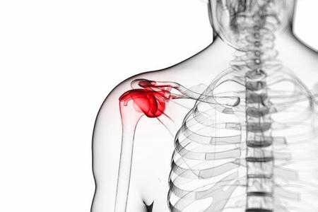 Боль в грудной клетке правый нижний отдел