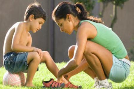 Ювенильный артрит у детей