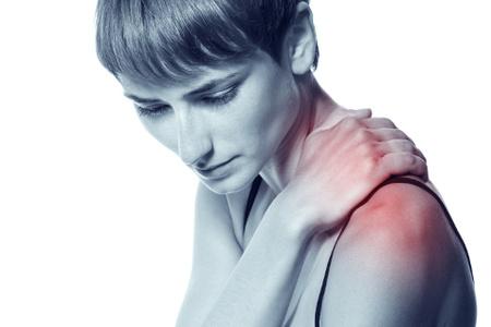 Изображение - Код артрит плечевого сустава bol_1