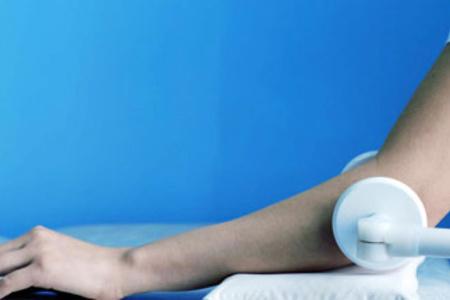 Артрит локтевого сустава симптомы с фото правильно ли выражение-боли в суставах и коленях