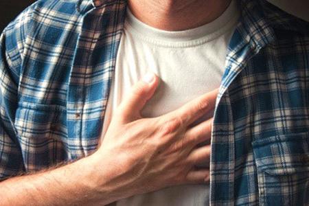 Плохое кровообращение в конечностях симптомы лечение