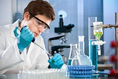 Лабораторная диагностика ревматоидного артрита