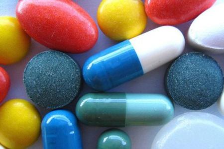Лекарственное лечение