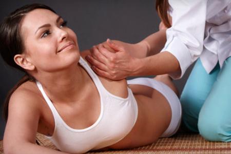 Субакромиальный бурсит плечевого сустава