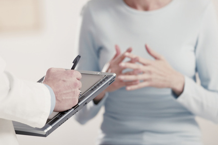 артрит артроз к какому врачу идти