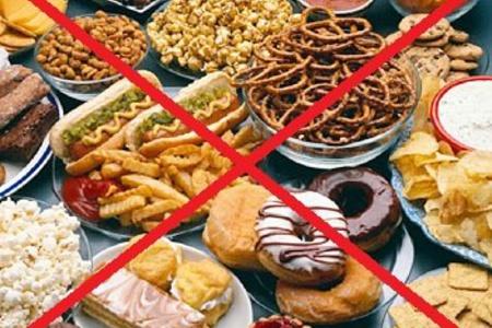 Артроз питание при артрозе