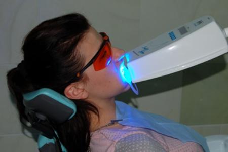 Артроз челюсти симптомы лечение